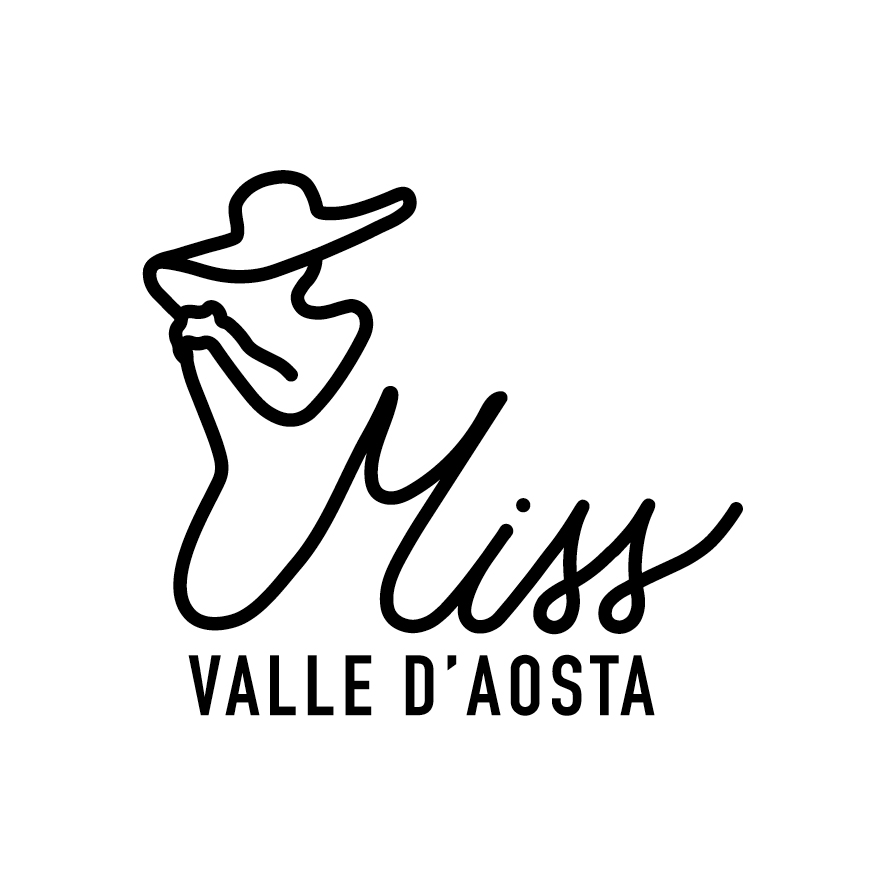 Miss Valle d'Aosta